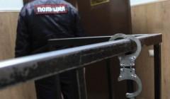В Дагестане главу районного отдела полиции подозревают в организации убийства
