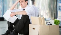 20 профессий иниодна про диджитал. Ктоостанется безработы в2021 году