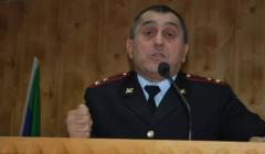 Озвучена роль высокопоставленного силовика из Дагестана в московских терактах