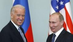 Теперь сходитесь! Чего ждать Путину и Эрдогану от Джо Байдена