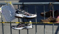В США прекратили производство по иску об убийстве уроженца Чечни сотрудником ФБР