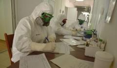 В Карачаево-Черкесии, Чечне и Ингушетии острая нехватка лекарств