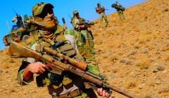 """Минобороны Австралии чистит ряды после публикации """"афганского досье"""""""