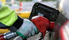 Россиянам пообещали рост цен на бензин в пределах инфляции