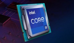 Магазины уже называют цены будущих процессоров Intel Rocket Lake-S — иногда они ниже, чем у 10-го поколения