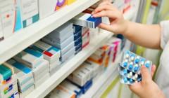 В ЧР выросли цены на некоторые медикаменты