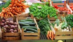В Чеченской Республике отметили рост цен на плодоовощную продукцию