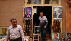 Администрация Трампа назвала преследования уйгуров в Китае геноцидом
