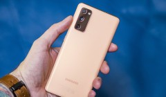 Нефлагман, нопочти. 5 лучших смартфонов всамом конкурентном сегменте