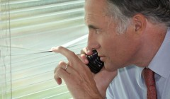 ВРоскачестве объяснили, как можно следить зачеловеком черезсмартфон