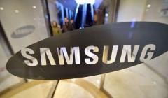 Samsung планирует построить в США предприятие по выпуску 3-нм чипов