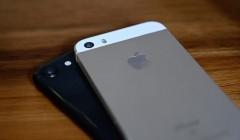 Apple прекратит поддержку iPhone 6S в iOS 15