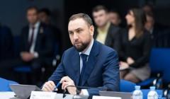 Депутат Госдумы обратился к Генпрокурору РФ с просьбой оказать содействие в экстрадиции Ахмеда Закаева