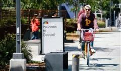 Сотрудники Google создали глобальный профсоюз, чтобы бороться за права работников со всего мира