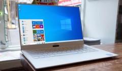 Обновление Windows 10 21H1 будет незначительным и выйдет раньше обычного