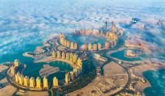 РФ и Катар возобновили авиасообщение