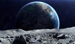 В Турции раскрыли детали миссии на Луну