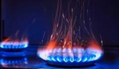 Жителей ЧР предупреждают об опасностях пожаров в жилых домах