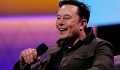 Электромобили Tesla индийского производства обещают стать самыми дешёвыми в мире