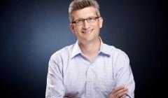 Facebook подтвердила, что выпустит умные очки Ray-Ban до конца года, но призвала не ждать от них многого
