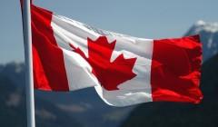 Мусульманские лидеры Канады призвали правительство к ответственности
