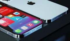 Apple запатентовала новый разъём, который может прийти на смену Lightning