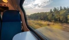 В Чеченской Республике запустят туристический поезд
