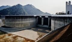 В условиях засухи тайваньские власти лишили воды фермеров, спасая производство чипов
