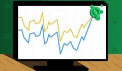Отчет Kraken: биткоин способен достичь $90 000, а Ethereum — $15 000