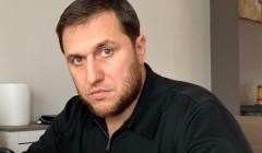 Погасивший чужие долги в магазинах ЧР оказался убитый в Бельгии чеченцем