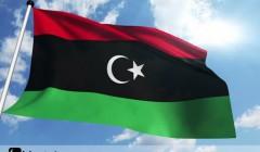 Ливия идет к президентским выборам