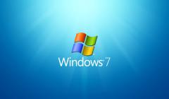 На каждом третьем компьютере в России до сих пор используется Windows 7