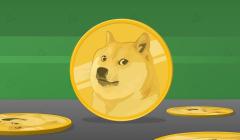 Сооснователь Dogecoin продал коллекцию NFT с мем-криптовалютой