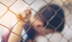Жительницу Чечни задержали по подозрению в истязании детей