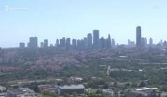 Чеченцы скупают недвижимость в Турции