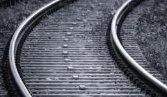 15-летний житель ЧР получил травмы на железной дороге