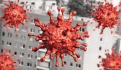 Число выявленных случаев коронавируса в мире превысило 200 миллионов