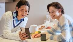 Аналитики прогнозируют стремительный рост продаж складных смартфонов