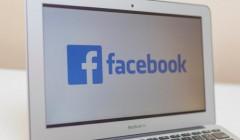 Facebook отреагировала на обвинения в бездействии относительно опасности Instagram для подростков