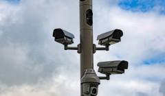 ООН призвала государства усилить контроль над искусственным интеллектом