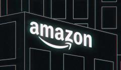 Amazon навсегда заблокировала 600 китайских брендов за мошенничество с отзывами