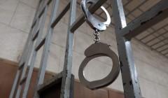 В ингушском селе задержали подозреваемого в попытке похищения человека