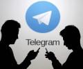 Как скрыть номер телефона в Telegram