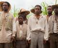 15 фильмов о силе духа и борьбе за справедливость