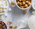 Как отказаться от сахара без вреда своей психике