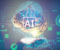 ИИ от DeepMind провалил школьный тест по математике