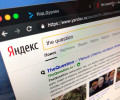Яндекс купил сервис вопросов и ответов TheQuestion