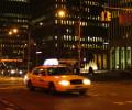 В Чечне может появиться женское такси