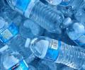 Как Норвегия перерабатывает пластиковые бутылки