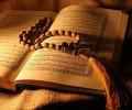 Коран призывает убивать неверных?